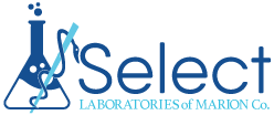 Select-Labs of Marion County